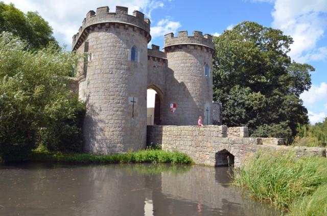 whittington-castle-2013-011