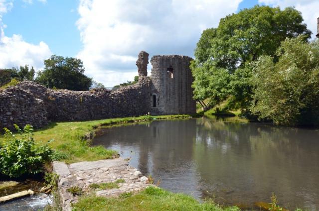 whittington-castle-2013-03