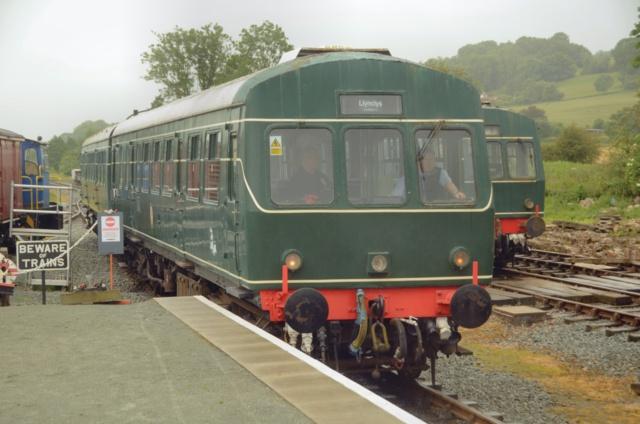 cambrian-railway