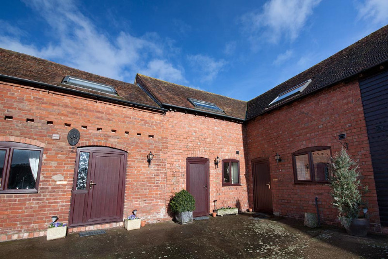 simply-clover_holiday_cottage_for_two_shropshire