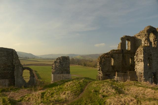 ckun-castle