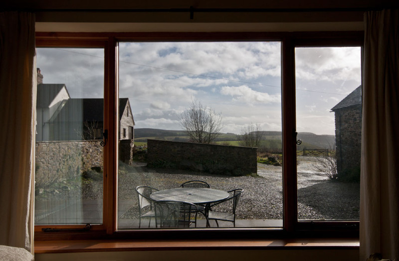 simply-Cranberry-cottage-view-shropshire-hills