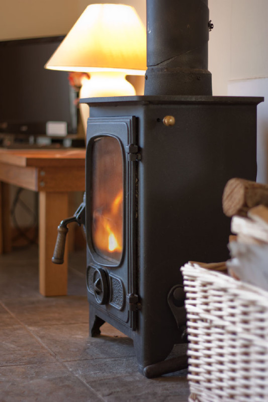 simply-cranberry-cottage-log-burner