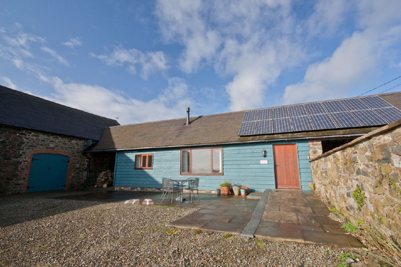 simply-cranberry-cottage-near-Stiperstones