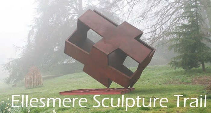 ellesmere-sculpture-01