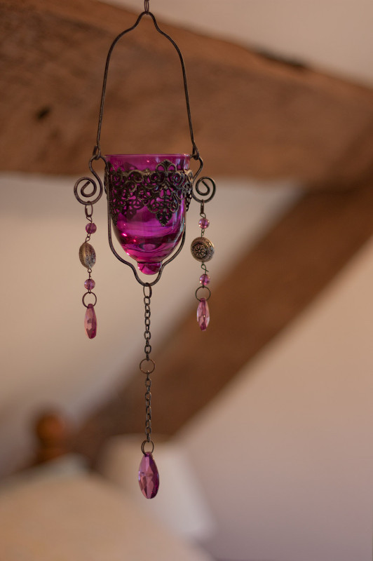 Simply-folly-ornament_folly_cottage