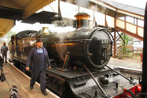 llangollen-railway-01