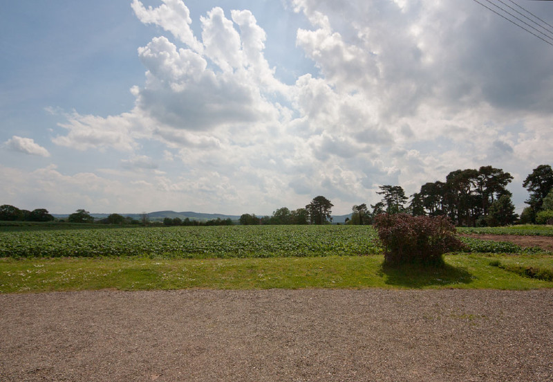 simply-maplecottage-view-shropshire-hills