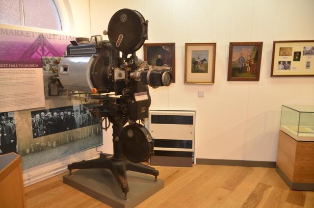 wenlock-museum-04