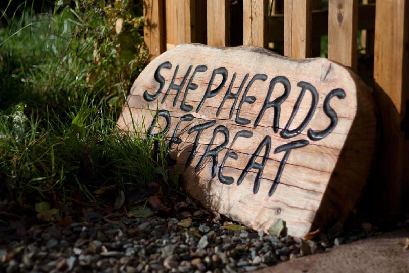 simply-Shepherds_Retreat_Luxury_Camping1