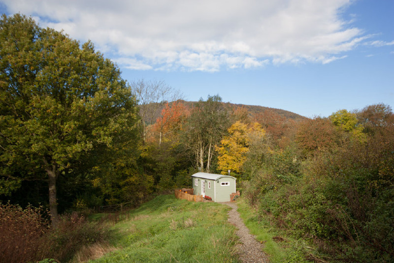 simply-Shepherds_Retreat_Shropshire_Glamping1