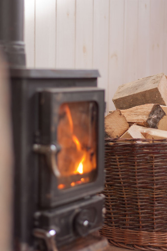 simply-sheprest-Shepherds_Retreat_Log_Burner1