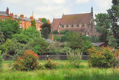shrewsbury-cathedral-01