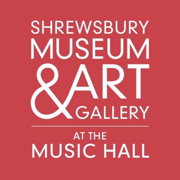 shrewsbury-museum-01