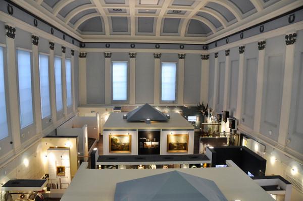 shrewsbury-museum-03