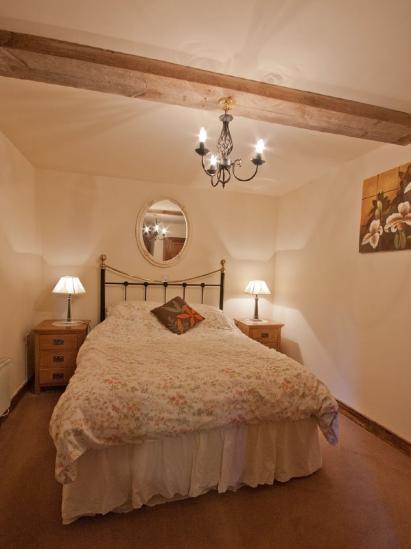 simply-the_dairy_2_bedroom_cottage