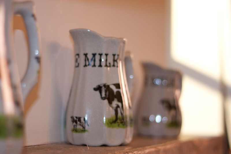 simply-the_dairy_cottage_farmyard