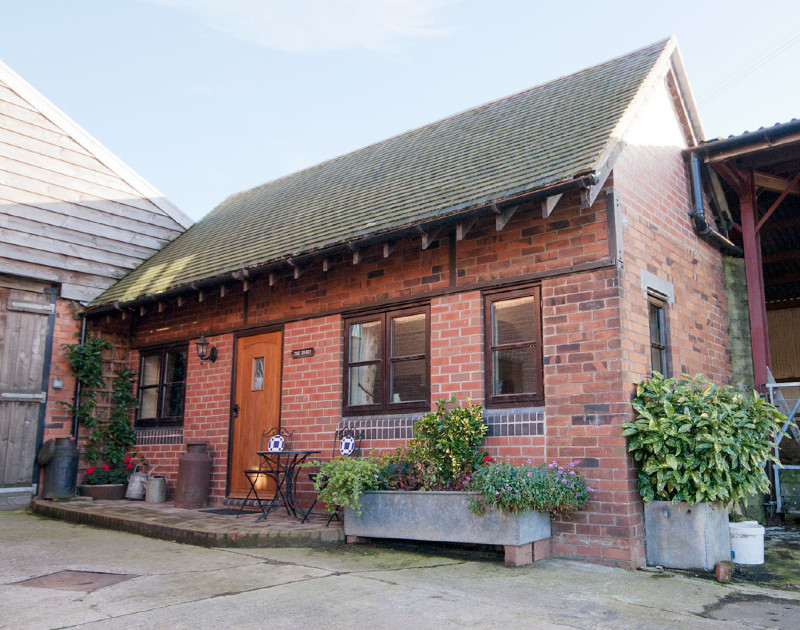 simply-the_dairy_farmyard_holiday_cottage_shropshire