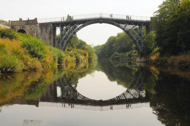 iron-bridge-011
