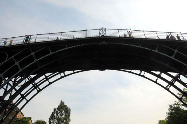 iron-bridge-021