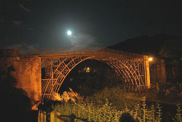 iron-bridge-03