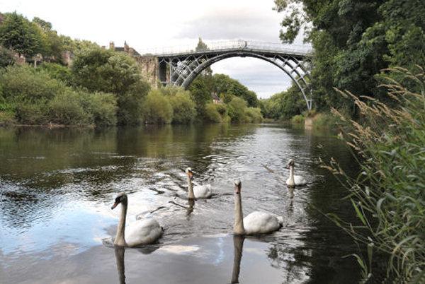 iron-bridge-04