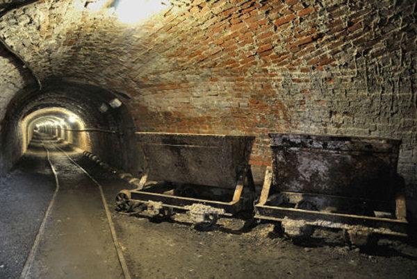 tar-tunnel-01