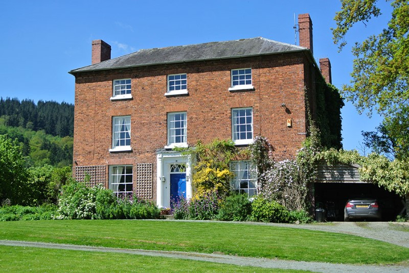 Brimford-House-Shrewsbury
