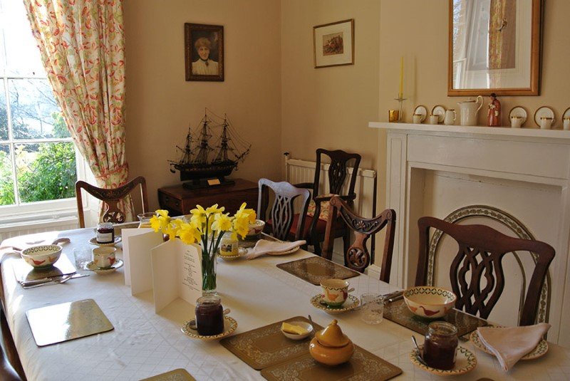 dining-room-brimford-shrewsbury