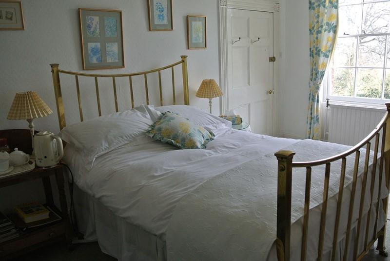 primrose-room-brimford-criggion