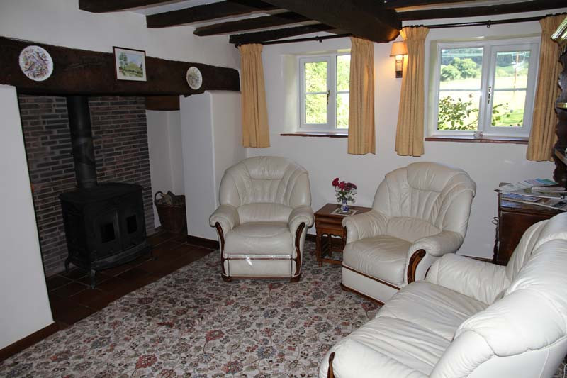 caradoc-Wendy-Cottages-2-27