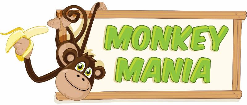 monkey_mania_final-1