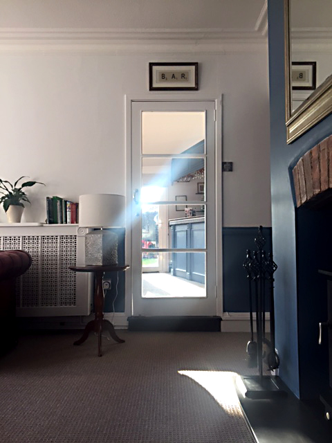 Lounge_5-IMG_5754