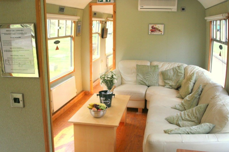 6.-Carriage-2-Lounge-leading-to-en-suite-bedroom