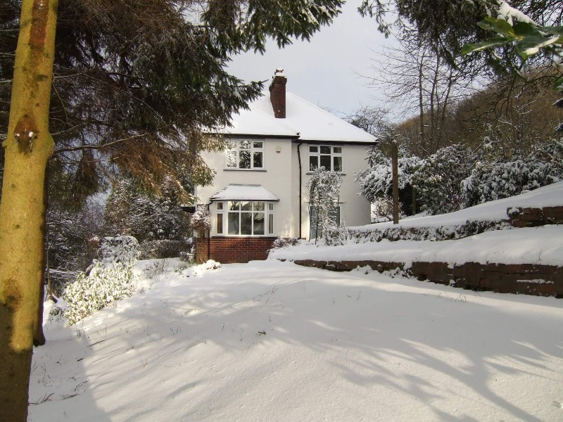 church-stretton-shropshire-four-star-accommodation-2