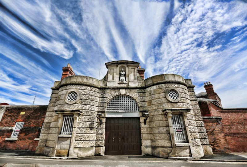 shrewsbury-prison-Front-Gates