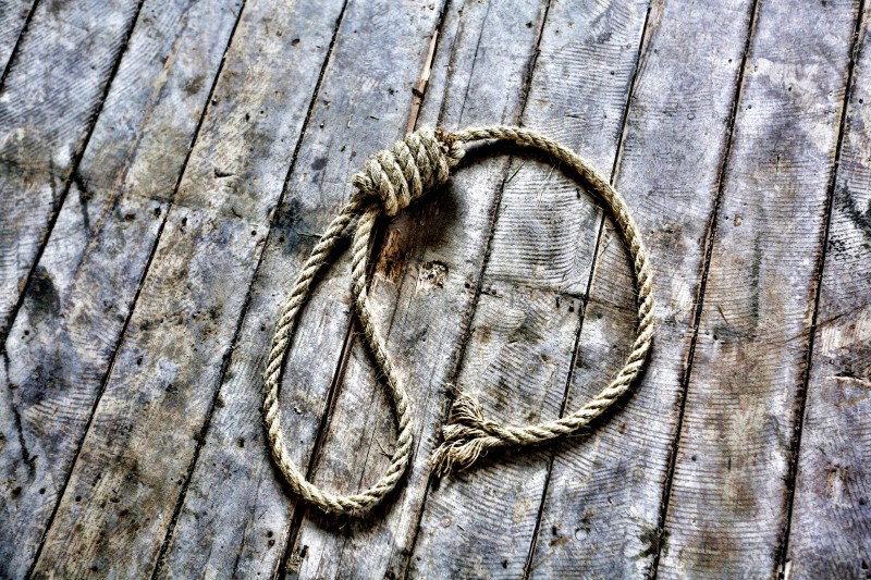 shrewsbury-prison-Noose