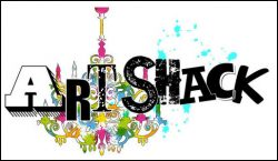 Visit Artshack